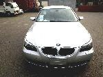 Used 2004 BMW 5 SERIES BF55800 for Sale Image 8