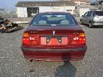 Used 1999 BMW 3 SERIES BF55836 for Sale Image 4