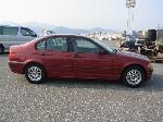 Used 1999 BMW 3 SERIES BF55836 for Sale Image 6