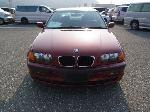 Used 1999 BMW 3 SERIES BF55836 for Sale Image 8