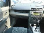 Used 2003 MAZDA DEMIO BF55858 for Sale Image 20