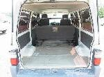 Used 2001 MAZDA BONGO VAN BF55908 for Sale Image 20