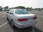 Used 1999 TOYOTA CORONA PREMIO BF55976 for Sale Image 3