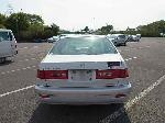 Used 1999 TOYOTA CORONA PREMIO BF55976 for Sale Image 4