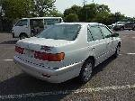 Used 1999 TOYOTA CORONA PREMIO BF55976 for Sale Image 5
