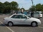 Used 1999 TOYOTA CORONA PREMIO BF55976 for Sale Image 6