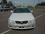 Used 1999 TOYOTA CORONA PREMIO BF55976 for Sale Image 8