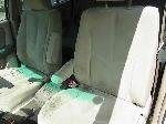Used 1999 TOYOTA HARRIER BF56005 for Sale Image 18