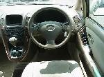 Used 1999 TOYOTA HARRIER BF56005 for Sale Image 21
