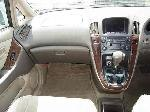 Used 1999 TOYOTA HARRIER BF56005 for Sale Image 22