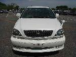Used 1999 TOYOTA HARRIER BF56005 for Sale Image 8