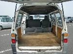Used 1997 MITSUBISHI DELICA VAN BF56080 for Sale Image 20