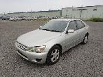 Used 1999 TOYOTA ALTEZZA BF56147 for Sale Image 1