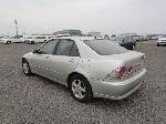 Used 1999 TOYOTA ALTEZZA BF56147 for Sale Image 3