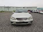 Used 1999 TOYOTA ALTEZZA BF56147 for Sale Image 8