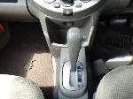 Used 2005 NISSAN NOTE BF56166 for Sale Image 26