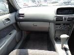 Used 1998 TOYOTA COROLLA SEDAN BF56182 for Sale Image 22