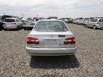 Used 1998 TOYOTA COROLLA SEDAN BF56182 for Sale Image 4
