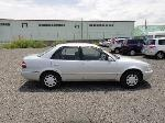 Used 1998 TOYOTA COROLLA SEDAN BF56182 for Sale Image 6