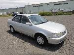 Used 1998 TOYOTA COROLLA SEDAN BF56182 for Sale Image 7