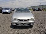 Used 1998 TOYOTA COROLLA SEDAN BF56182 for Sale Image 8