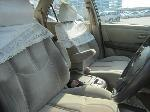 Used 1999 TOYOTA HARRIER BF56266 for Sale Image 17