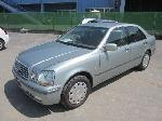 Used 2004 TOYOTA PROGRES BF56305 for Sale Image 1