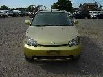 Used 1998 HONDA HR-V BF56321 for Sale Image 8
