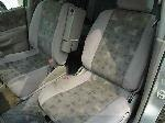 Used 2003 MAZDA PREMACY BF56384 for Sale Image 18