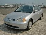 Used 2003 HONDA CIVIC FERIO BF56493 for Sale Image 1