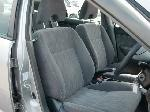 Used 2003 HONDA CIVIC FERIO BF56493 for Sale Image 17
