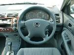 Used 2003 HONDA CIVIC FERIO BF56493 for Sale Image 21