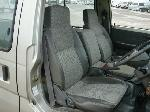Used 2000 NISSAN CARAVAN VAN BF56564 for Sale Image 17