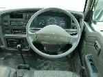 Used 2000 NISSAN CARAVAN VAN BF56564 for Sale Image 21