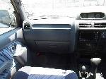 Used 1999 TOYOTA LAND CRUISER PRADO BF56648 for Sale Image 23
