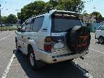 Used 1999 TOYOTA LAND CRUISER PRADO BF56648 for Sale Image 3