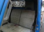 Used 1990 MITSUBISHI CANTER BF56745 for Sale Image 18