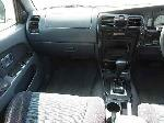 Used 1999 TOYOTA HILUX SURF BF56755 for Sale Image 22
