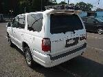 Used 1999 TOYOTA HILUX SURF BF56755 for Sale Image 3