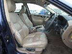 Used 2002 VOLVO S60 BF56779 for Sale Image 17