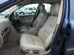 Used 2002 VOLVO S60 BF56779 for Sale Image 18
