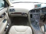 Used 2002 VOLVO S60 BF56779 for Sale Image 22