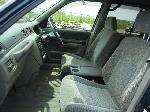 Used 1996 HONDA CR-V BF56909 for Sale Image 18