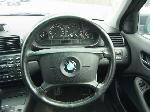 Used 2001 BMW 3 SERIES BF56942 for Sale Image 21