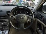 Used 2004 SUBARU LEGACY B4 BF56958 for Sale Image 21