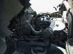 Used 1999 MITSUBISHI CANTER GUTS BF56960 for Sale Image 26