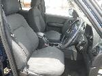 Used 2003 JEEP CHEROKEE BF57070 for Sale Image 17