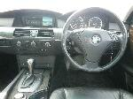 Used 2004 BMW 5 SERIES BF57072 for Sale Image 21