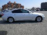 Used 2004 BMW 5 SERIES BF57072 for Sale Image 6