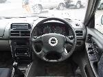 Used 2000 SUBARU FORESTER BF57112 for Sale Image 21